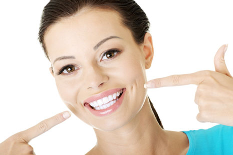 Cosmetic Dentistry In Annandale