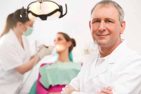 Preventive Dentistry In Annandale