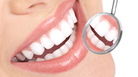 Annandale Cosmetic Dentistry