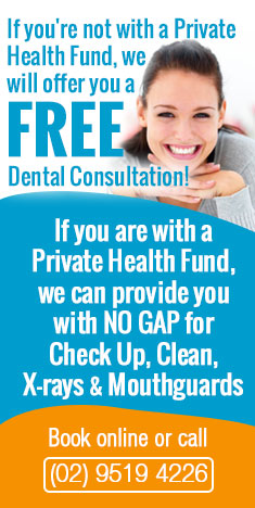 campbelltown-dentist-new-offer