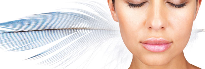 Dermal Filler - Annandale Cosmetic Injections